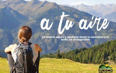 Bonos «A tu aire»