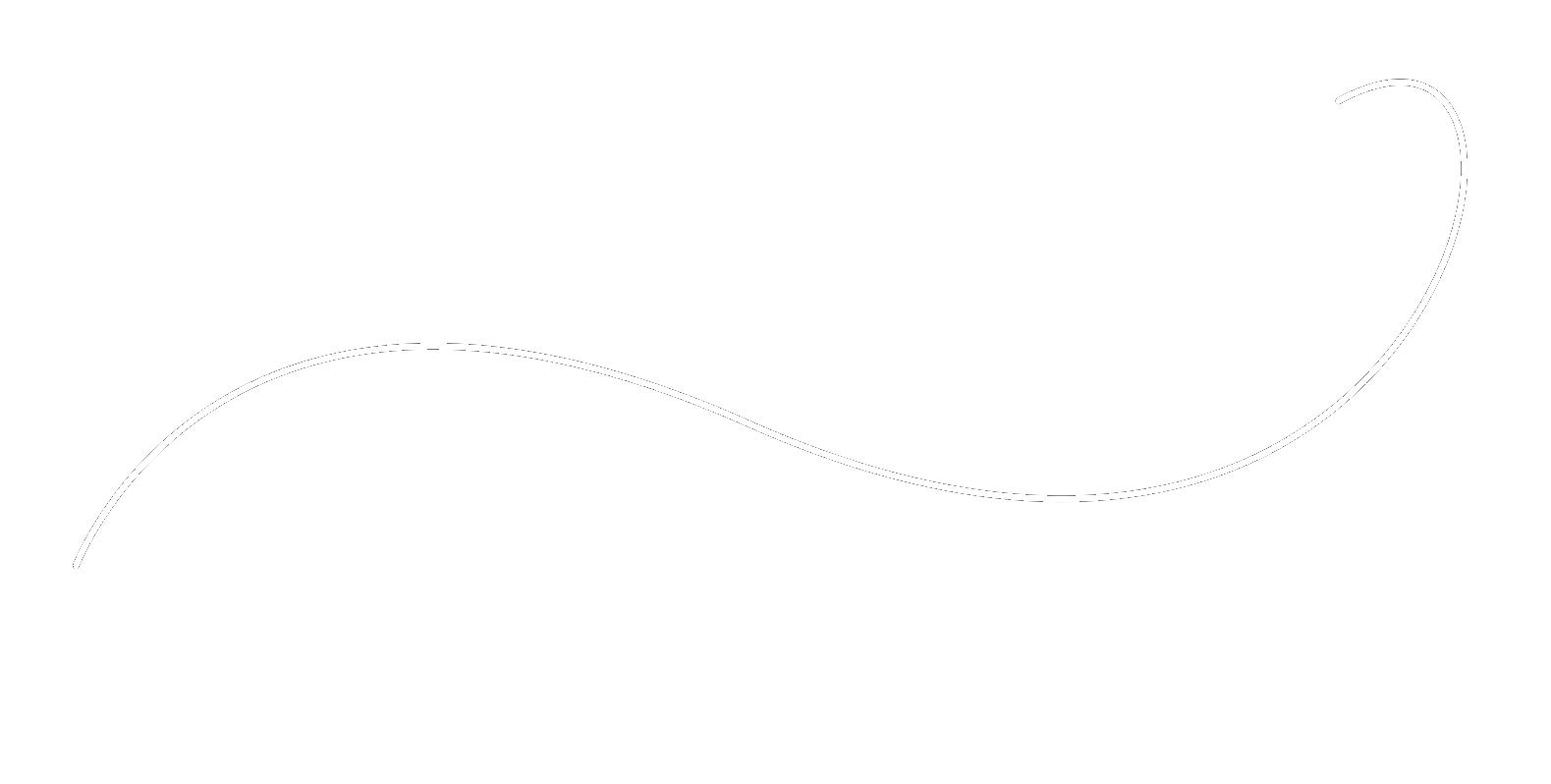 Cuatro Esquinas - Turismo Rural
