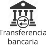 banktransfer sp