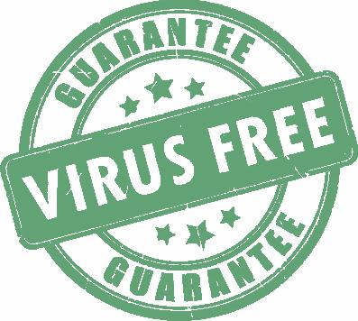 ecoativa free virus