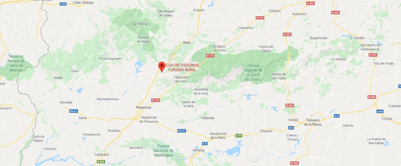 mapa 4esquinas 1