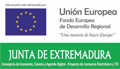 Icono web subvencion Agenda digital